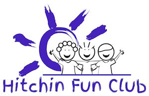 Hitchin Fun Club
